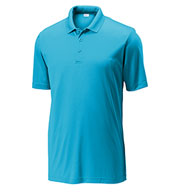 Adult PosiCharge® Competitor™ Polo