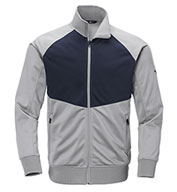 The North Face® Adult Tech Full-Zip Fleece Jacket