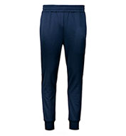 Adult Performance Fleece Jogger